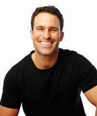Straight Smiles - Adult Treatment